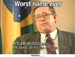 Name Memes - name memes funny name pictures memey com