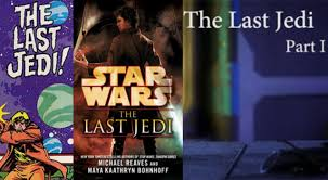 star wars the last jedi the other times the new movie title has