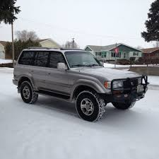 lifted lexus lx 570 for sale 1997 lexus 450 lifted arb montana ih8mud forum