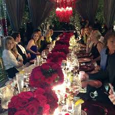 Lisa Vanderpump Home Decor 275 Best The Most Exquisite Real Housewife Of All Lisa