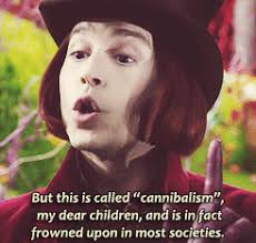 Charlie And The Chocolate Factory Meme - charlie and the chocolate factory memes and best of the funny meme