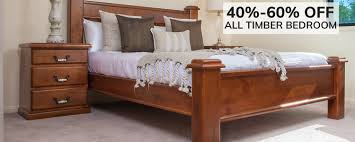 furniture stores brisbane gold coast u0026 canberra modern timber