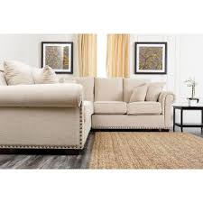 living room sectional sofa with chaise large living room with