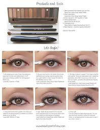 simple everyday eye makeup full pictorial now available at beautypointofview beauty