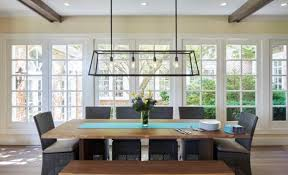 www freshome com 20 dining rooms incorporating negative space