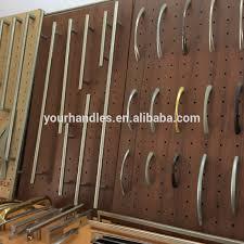 Stainless Steel T Bar HandlesKitchen Cabinet HandlesDoor Handles - Kitchen cabinet bar handles