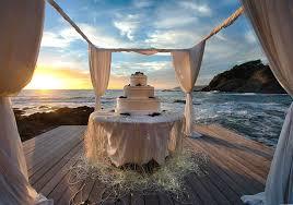 wedding cake lake como weddings and events