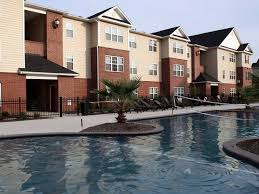 apartment cool college grove apartments murfreesboro good home