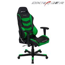 desk chair gaming dxracer df166ne office chair gaming chair automotive seat chair