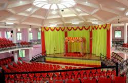 Wedding Stage Decoration Wedding Stage Decorator In Mangalore