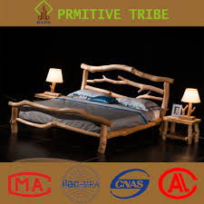 Indian Wood Bed Designs Png Latest Wooden Bed Designs Latest Wooden Bed Designs Suppliers And