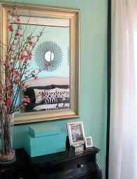 best 25 tiffany inspired bedroom ideas on pinterest decorating