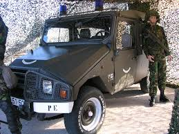 military police jeep the world u0027s best photos of policiadoexercito and portugal flickr