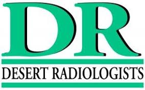 early breast cancer detection tool available at desert radiologists