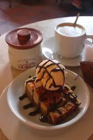 la cuisine de bernard la cuisine de bernard york dolce et caffe