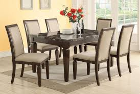 country style dining room sets 5 kitchen cabinets furniture of