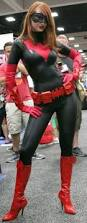 bat woman halloween costume 30 best batwoman images on pinterest cosplay costumes bat