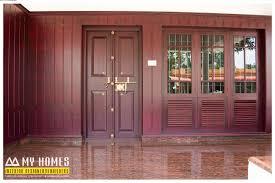 kerala style home front door design beautiful kerala house front door design u2013 youtube u2013 rift decorators