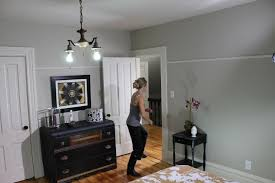 nicole curtis rehab addict master bedroom after case house