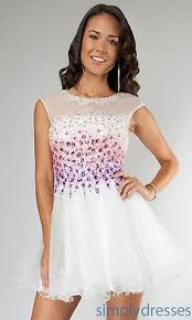 ruby rox juniors dress sleeveless mesh paillettes juniors