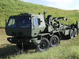 military transport vehicles fmtv 2010 2017 pyrrhic victories oshkosh wins the re compete
