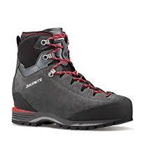 s grey boots uk dolomite torq gtx s boots for alpine tex grey amazon co
