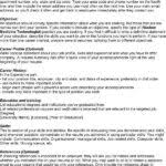 Nuclear Medicine Technologist Resume Examples by Nuclear Medicine Technologist Cover Letter Sample Job Application