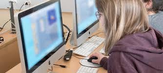 bureau protection du consommateur commerce électronique protection des consommateurs et