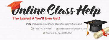 online photo class online class help home