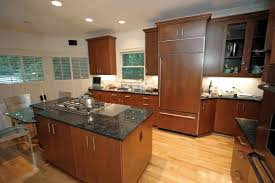 white cabinets kitchen ideas dark wood kitchen table black conical