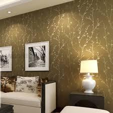 bedroom wall texture living room wall texture coma frique studio 34567ad1776b
