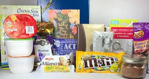 Soup Gift Baskets Amazon Com Women U0027s Birthday Gift Box Basket Woman Misses