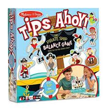 pirate games kids amazon