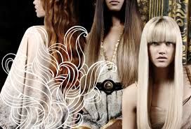 Hair Extensions In Newcastle Upon Tyne by Headed Hair Mobile Hair Extensions Newcastle Northumberland