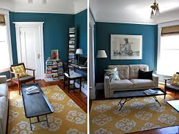 81 best painting u0026 colors images on pinterest colors at home