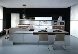 modern italian kitchen design italy kitchen design modern kitchens tuscany italy kitchen design