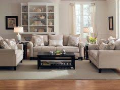 Value City Furniture Sofas by Angelina Bedroom Collection Value City Furniture Queen Bed