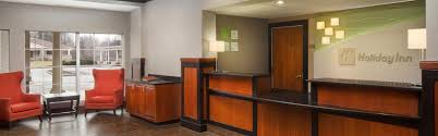 holiday inn grand rapids airport hotel by ihg
