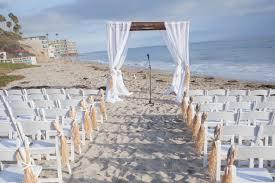 Laguna Beach Wedding Venues Weddings Historic Hotel Laguna