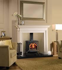 huntingdon 30 wood burning stoves u0026 multi fuel stoves