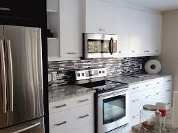 classic modern kitchens georgian bluffs classic modern kitchen u2014 van dolder u0027s kitchen u0026 bath