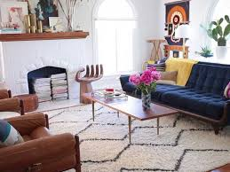 How To Measure For An Area Rug Living Room 58 Size Of Area Rug Living Room What Size Area