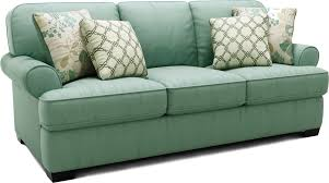 Fascinating Green Sleeper Sofa Hunter Green Leather Chesterfield - Hunter green leather sofa