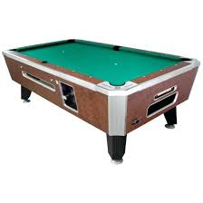 Used Pool Tables For Sale Houston Home Decorating Ideas