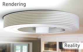exhale ceiling fans for sale exhale fan exhale fan sale exhale fans exhale fans coupon ladyroom