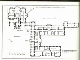 house plans for mansions mansion house plans osborne house floor plan beverly