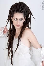 hairstyles for rasta rasta hairstyle with dreadlocks