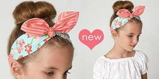 retro headbands reuse your fabric scraps to create beautiful headbands brenda