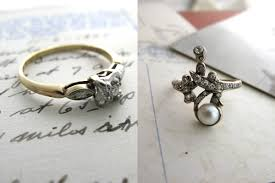 antique engagements rings images Vintage antique engagement rings toronto 148 andino jewellery jpg