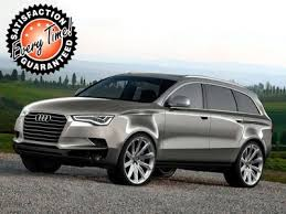 audi q7 deals best audi q7 car leasing deals offered at time4leasing